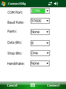 Windows CE Programming » Blog Archive » Mobile Development