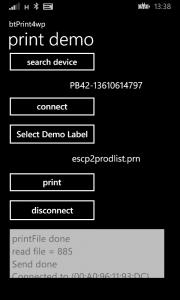 btprint_main_start_bt_and_file_selected